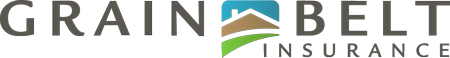 Grain Belt Insurance