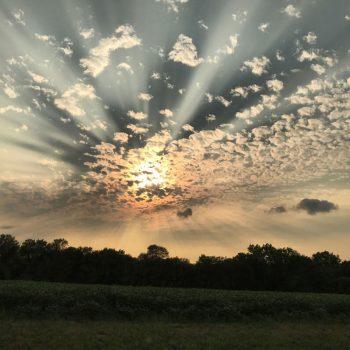 White Cloud, KS